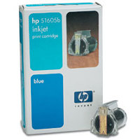 Hewlett Packard HP 51605B InkJet Cartridge