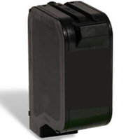 Hewlett Packard HP 51641A (HP 41) Remanufactured InkJet Cartridge