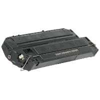 Hewlett Packard HP 92274A / HP 74A Replacement Laser Toner Cartridge