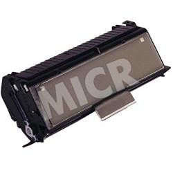 Hewlett Packard HP 92275A (HP 75A) Black Laser Toner Cartridge Professionally Remanufactured with MICR toner