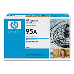 Hewlett Packard HP 92295A (HP 95A) Laser Toner Cartridge