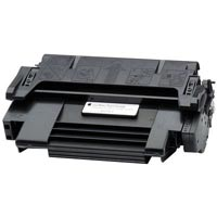 Hewlett Packard HP 92298A (HP 98A) Compatible Laser Toner Cartridge