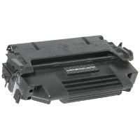 Hewlett Packard HP 92298A / HP 98A Replacement Laser Toner Cartridge