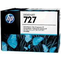 OEM HP HP 727 Printhead (B3P06A) Printhead