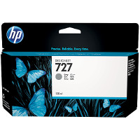 Hewlett Packard HP B3P24A (HP 727 Gray) InkJet Cartridge