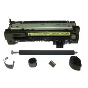 Hewlett Packard HP C2037 Laser Toner Maintenance Kit (110V)