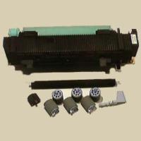 Hewlett Packard HP C2062 Laser Toner  Maintenance Kit (110V)
