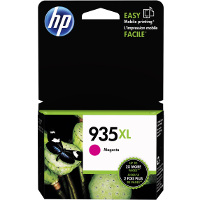Hewlett Packard HP C2P25AN (HP 935XL magenta) InkJet Cartridge