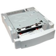 Hewlett Packard HP C3122A Compatible Multipurpose Paper Tray