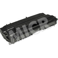 Hewlett Packard HP C3903A (HP 03A) Compatible MICR Laser Toner Cartridge