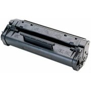 Hewlett Packard HP C3906A (HP 06A) Compatible Laser Toner Cartridge