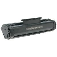 HP 06A Genérico Cartucho de tóner láser
