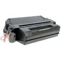 Hewlett Packard HP C3909A / HP 09A Replacement Laser Toner Cartridge