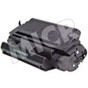 HP C3909A (HP 09A) Compatible MICR Laser Toner Cartridge
