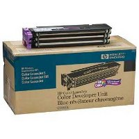 Hewlett Packard HP C3966A Color Laser Toner Developer
