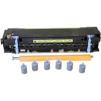 Hewlett Packard HP C3971-69002 Remanufactured Printer Maintenance Kit
