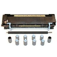 Hewlett Packard HP C3971-67903 Compatible Laser Toner Maintenance Kit (110V)