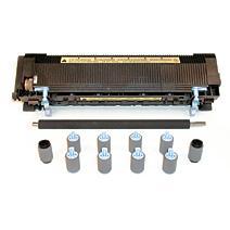 HP C3971-67903 OEM originales Kit de mantenimiento de tóner láser