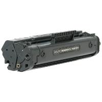 Hewlett Packard HP C4092A / HP 92A Replacement Laser Toner Cartridge