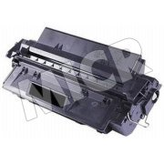 Hewlett Packard HP C4096A (HP 96A) MICR Compatible Laser Toner Cartridge