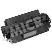 Hewlett Packard HP C4096A (HP 96A) Professionally Remanufactured MICR Laser Toner Cartridge