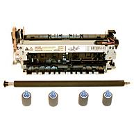 Hewlett Packard HP C4118-67909 Laser Toner Maintenance Kit (110V)