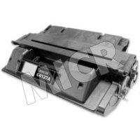 Hewlett Packard HP C4127A (HP 27A) Remanufactured MICR Laser Toner Cartridge