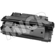 Hewlett Packard HP C4127X (HP 27X) MICR Compatible Laser Toner Cartridge
