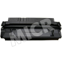 Hewlett Packard HP C4129X (HP 29X) Remanufactured MICR Laser Toner Cartridge