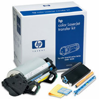 Hewlett Packard HP C4154A Laser Toner Transfer Kit
