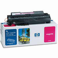 Hewlett Packard HP C4193A Magenta Laser Toner Cartridge