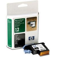 Hewlett Packard HP C5023A (HP 12 Black) Printhead Inkjet Cartridge