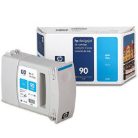 Hewlett Packard C5060A (HP 90) InkJet Cartridge