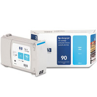 Hewlett Packard C5061A (HP 90) InkJet Cartridge
