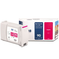 Hewlett Packard C5063A (HP 90) InkJet Cartridge
