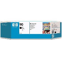 Hewlett Packard HP C5082A (HP 90) MultiPack
