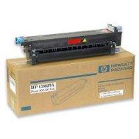 HP C5627A OEM originales Kit de tóner láser fusor