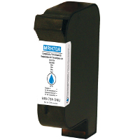 Hewlett Packard HP C6170A Remanufactured InkJet Cartridge
