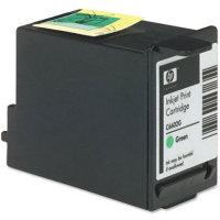 Hewlett Packard HP C6602G POS InkJet Cartridge