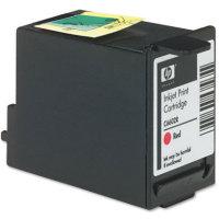 Hewlett Packard HP C6602R InkJet Cartridge