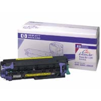 Hewlett Packard HP C7096 Laser Toner Fuser Assembly