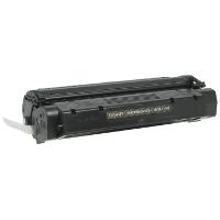 Hewlett Packard HP C7115A / HP 15A Replacement Laser Toner Cartridge