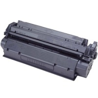 Hewlett Packard HP C7115X (HP 15X) Compatible Laser Toner Cartridge