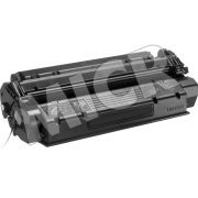 Hewlett Packard HP C7115X (HP 15X) MICR Compatible Laser Toner Cartridge