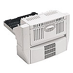 Hewlett Packard HP C8054A Laser Toner Duplexer Assembly