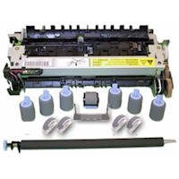 Hewlett Packard HP C8057-69001 Remanufactured Laser Toner Maintenance Kit