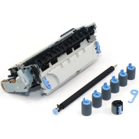 Hewlett Packard HP C8057A Compatible Laser Toner Maintenance Kit