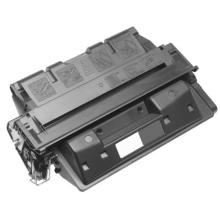 Hewlett Packard HP C8061X (HP 61X) Compatible Laser Toner Cartridge