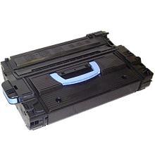 Hewlett Packard HP C8543X (HP 43X) Compatible Laser Toner Cartridge