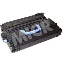Hewlett Packard C8543X (HP 43X) Compatible MICR Laser Toner Cartridge